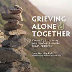 Foundation_Grief-Booklet-web